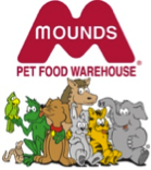 mounds-pet-food-warehouse