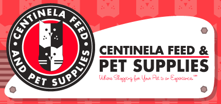 centinela-feed-pet-supplies